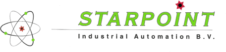 Starpoint Industrial Automation B.V.